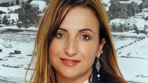 Elezioni a Misano. Fratelli d'Italia con Veronica Pontis
