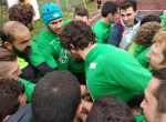 Amarcord Rugby
