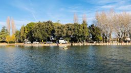 Lago Riviera