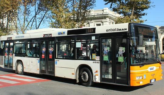 La customer satisfaction di AMR. A Rimini più pensionati sul bus