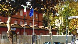 Lite in strada per la ex. 46enne muore a San Mauro Mare