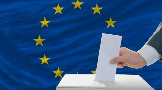 Europee: il 60% dei candidati alla prima esperienza