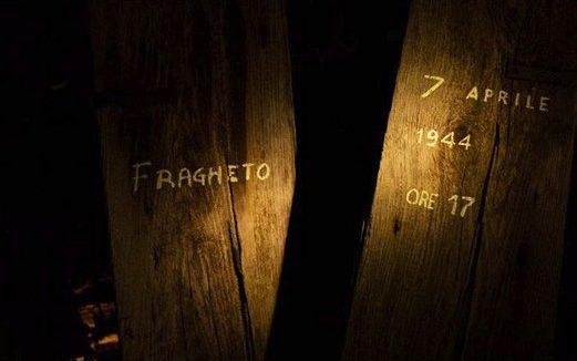 A Fragheto uno nuovo museo per ricordare l'eccidio