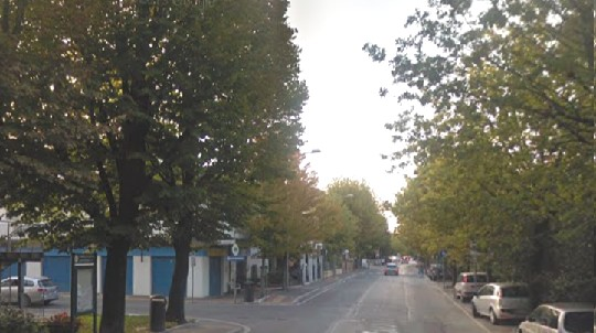 Riqualificazione a Rimini. Le domande di Garattoni (La Sinistra)
