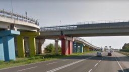 Incidente sulla via Emilia, sei feriti