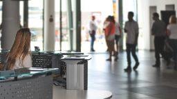 Quanto vale la tassa di soggiorno a Rimini