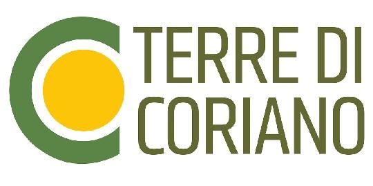 Terre di Coriano, parte il brand