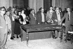 Tre Martiri: da nipote di Luigi Nicolò al Comune la Medaglia commemorativa