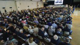Elezioni nuovo CdA Banca Valconca, i risultati