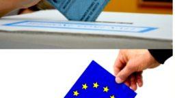 Elezioni, da oggi il silenzio. Domenica si vota dalle 7 alle 23