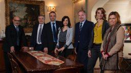 La Lista 2 per le elezioni del CdA Banca Popolare Valconca