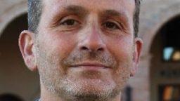 Misano resta al centrosinistra. Fabrizio Piccioni, vicesindaco uscente, è il nuovo sindaco.