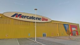 Mercatone Uno, formalizzato passaggio in amministrazione straordinaria