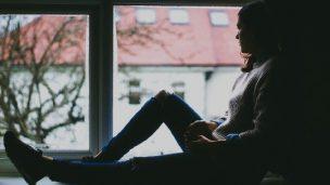 L'endometriosi è una patologia ginecologica benigna, cronica e progressiva che colpisce le donne in età fertile,