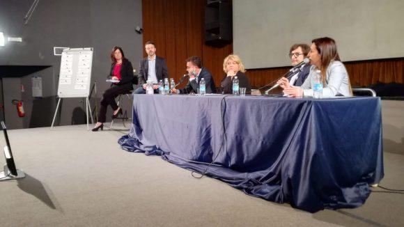A Misano le associazioni ambientaliste sollecitano i candidati