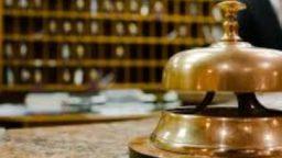 Polizia Locale e Ispettorato negli alberghi: uno era diventato