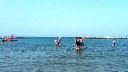 L'estate tira dritto: ancora bel tempo