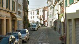A Morciano indennizzo per i lavori in centro storico