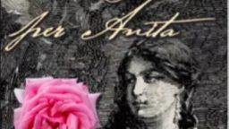 Anniversario Anita Garibaldi. Gruppo PD: iniziative per valorizzare