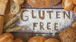 Celiachia: da luglio credito digitale per alimenti senza glutine