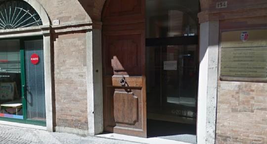 Rimini Holding mette in vendita le azioni libere di Hera