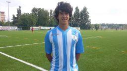 Luca Baravelli