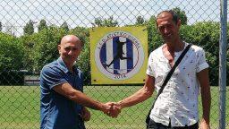 Collaborazione tra Atletico Viserba e Zauli, il commento di Campanale