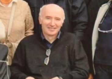 E' morto don Mauro Evangelisti. Funerale mercoledì in Cattedrale