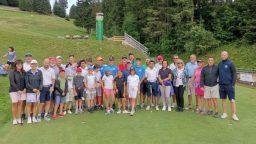 Golf Club Cassa di Risparmio di San Marino