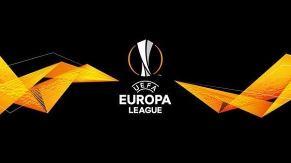 UEFA Europa League: Tre Penne