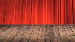 Fondi per lo spettacolo: un milione per il riminese