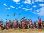 McFlurry Vertical Summer Tour 2019