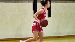 Elisa Vespignani