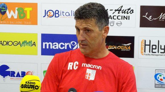 Renato Cioffi