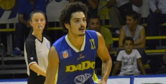 Jacopo Grassi