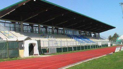 Football Club Young Santarcangelo. Riparte il calcio giovanile gialloblu