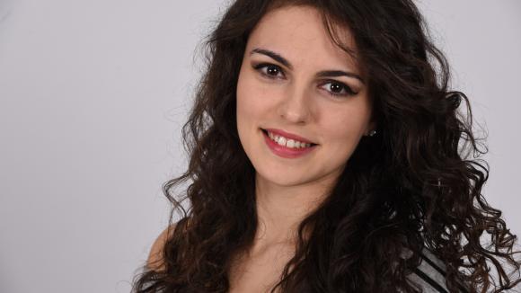 Silvia Cecchini