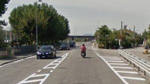 Marecchiese: autovelox a Vergiano e Spadarolo sono già previsti