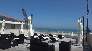 A Rimini Nord un consorzio per il turismo di qualità