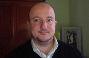 Francesco Iori - Agile DPO
